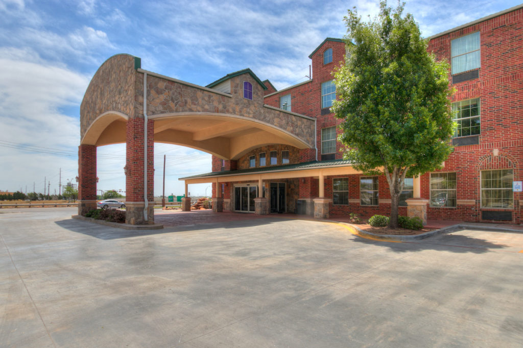 Real Estate Photography Okc Commercial May 15, 12 38 19 PM