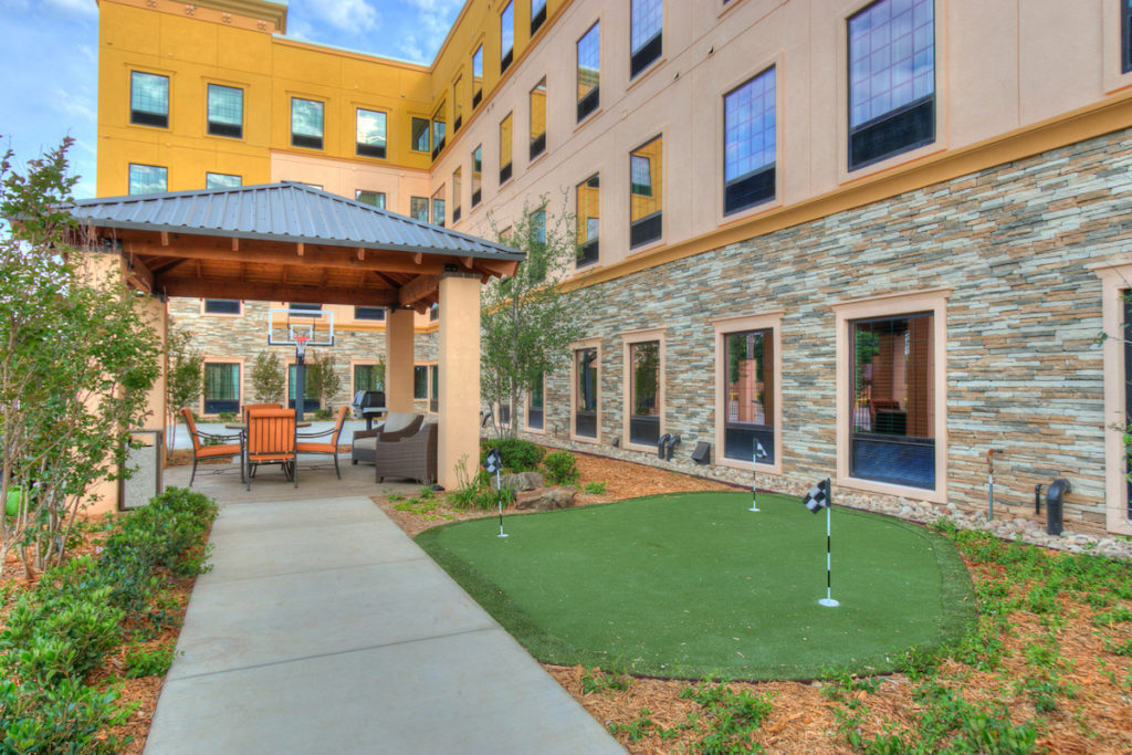 Real Estate Photography Okc Commercial May 15, 8 24 45 AM