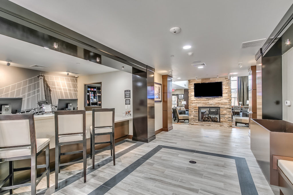 Real Estate Photography Okc Commercial May 16, 7 29 50 AM