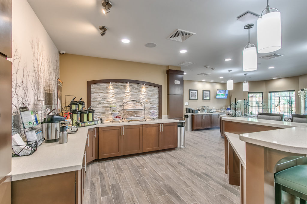 Real Estate Photography Okc Commercial May 17, 9 56 43 AM