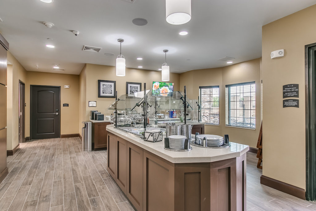 Real Estate Photography Okc Commercial May 17, 9 56 47 AM
