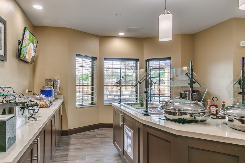 Real Estate Photography Okc Commercial May 17, 9 56 48 AM