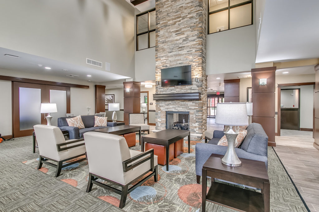 Real Estate Photography Okc Commercial May 17, 9 56 51 AM