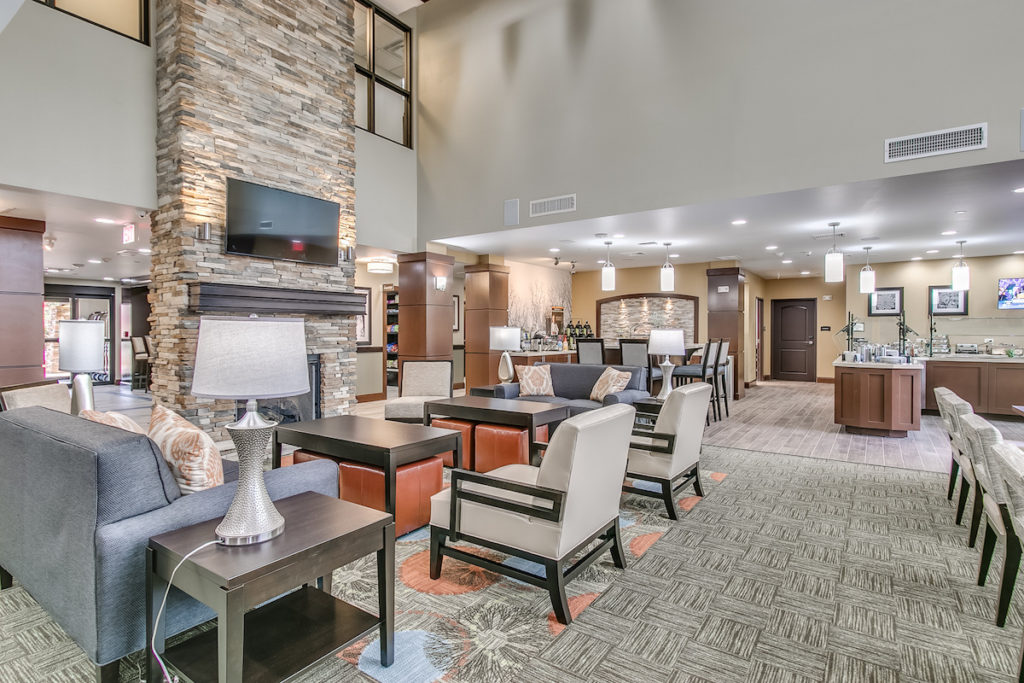 Real Estate Photography Okc Commercial May 17, 9 56 52 AM