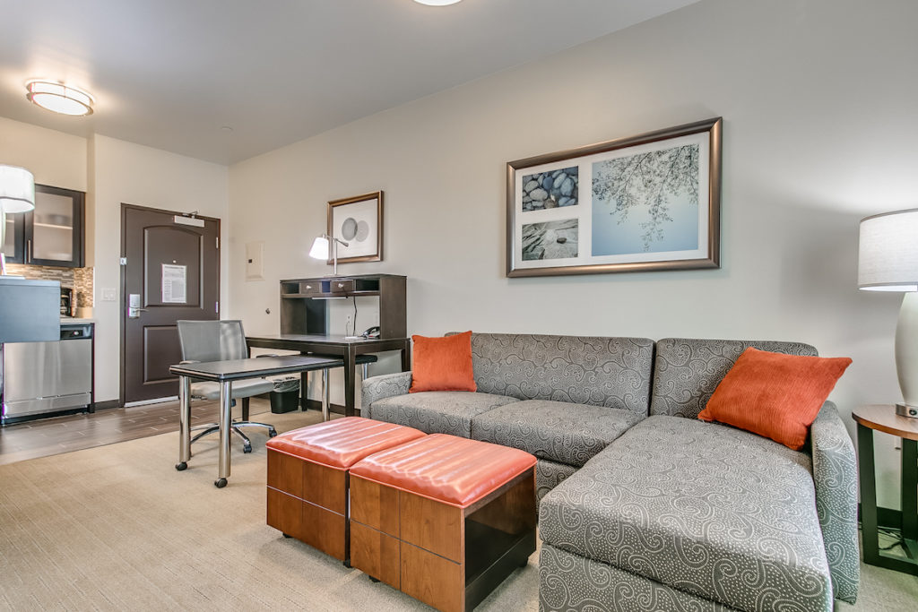 Real Estate Photography Okc Commercial May 17, 9 56 59 AM