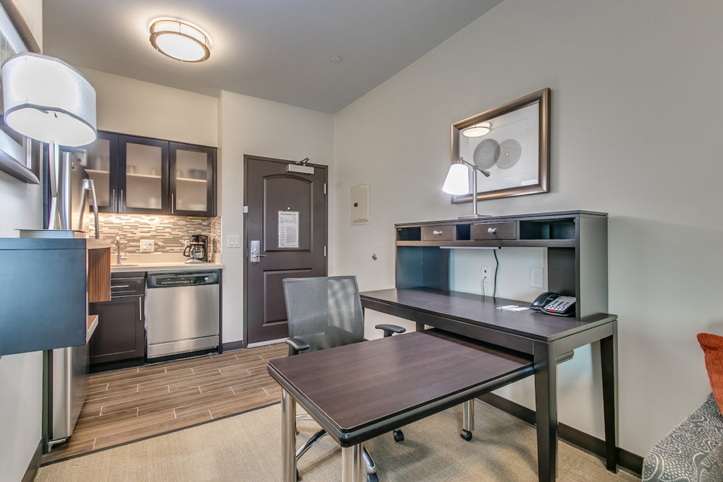 Real Estate Photography Okc Commercial May 17, 9 57 00 AM (1)