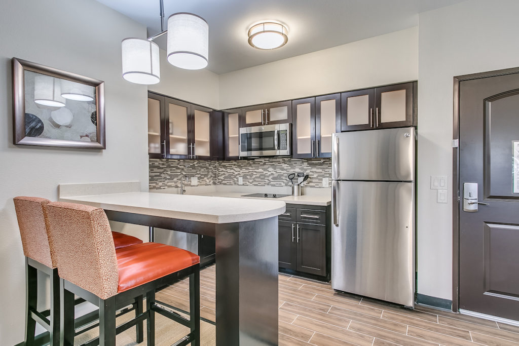 Real Estate Photography Okc Commercial May 17, 9 57 05 AM (1)