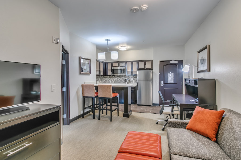 Real Estate Photography Okc Commercial May 17, 9 57 05 AM
