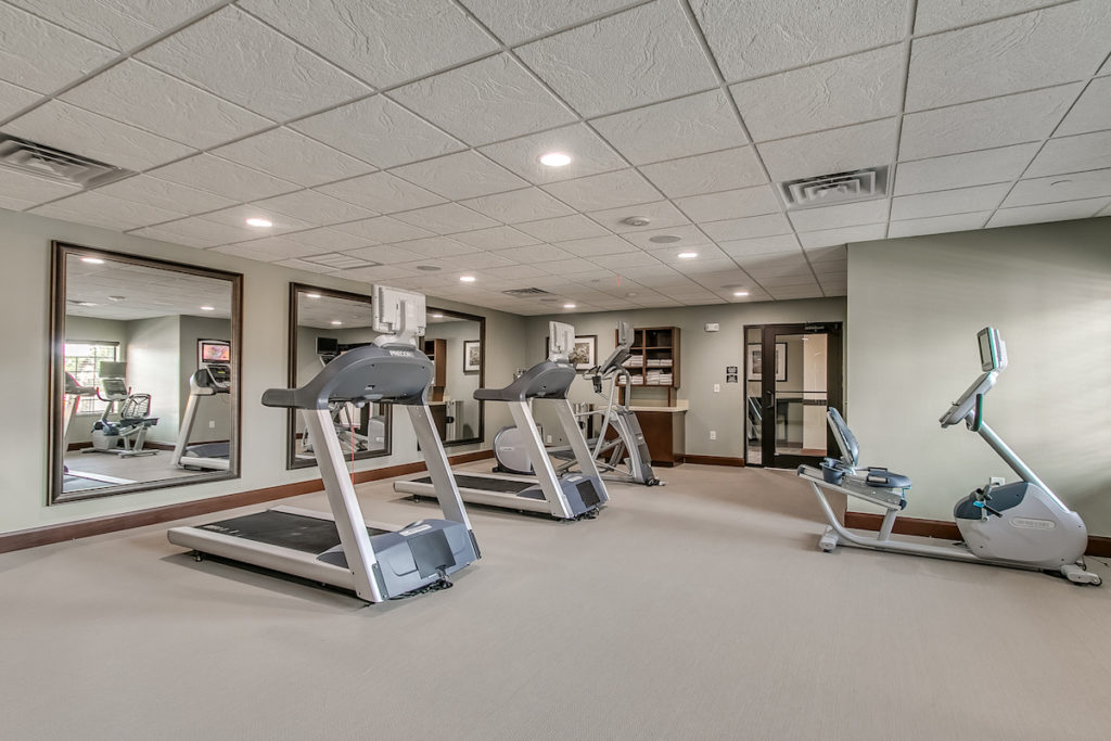 Real Estate Photography Okc Commercial May 17, 9 57 09 AM