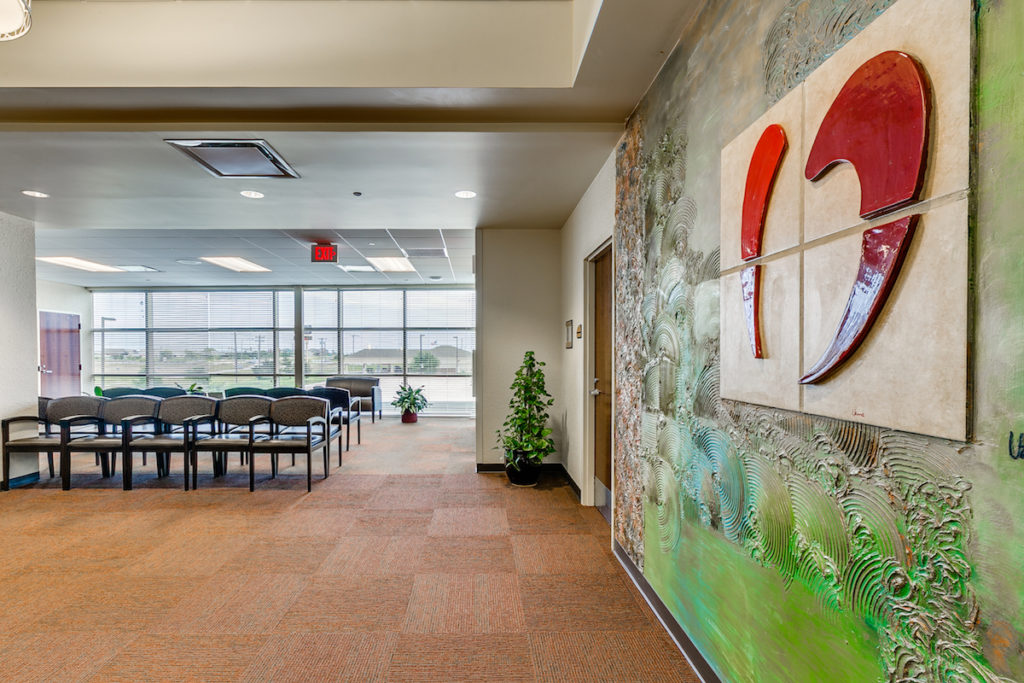 Real Estate Photography Okc Commercial May 26, 11 16 22 AM