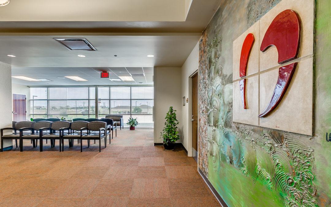 Real Estate Photography Company in Oklahoma City