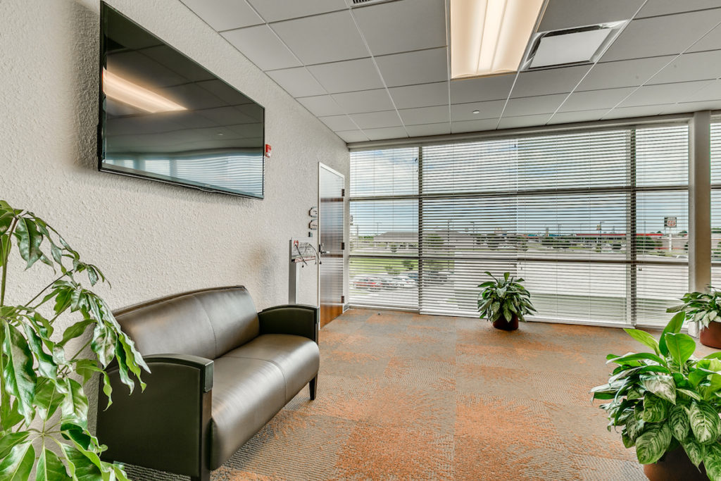 Real Estate Photography Okc Commercial May 26, 11 17 26 AM