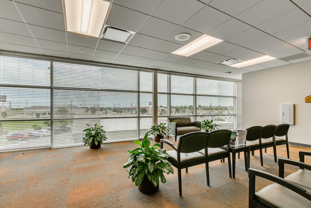 Real Estate Photography Okc Commercial May 26, 11 17 40 AM