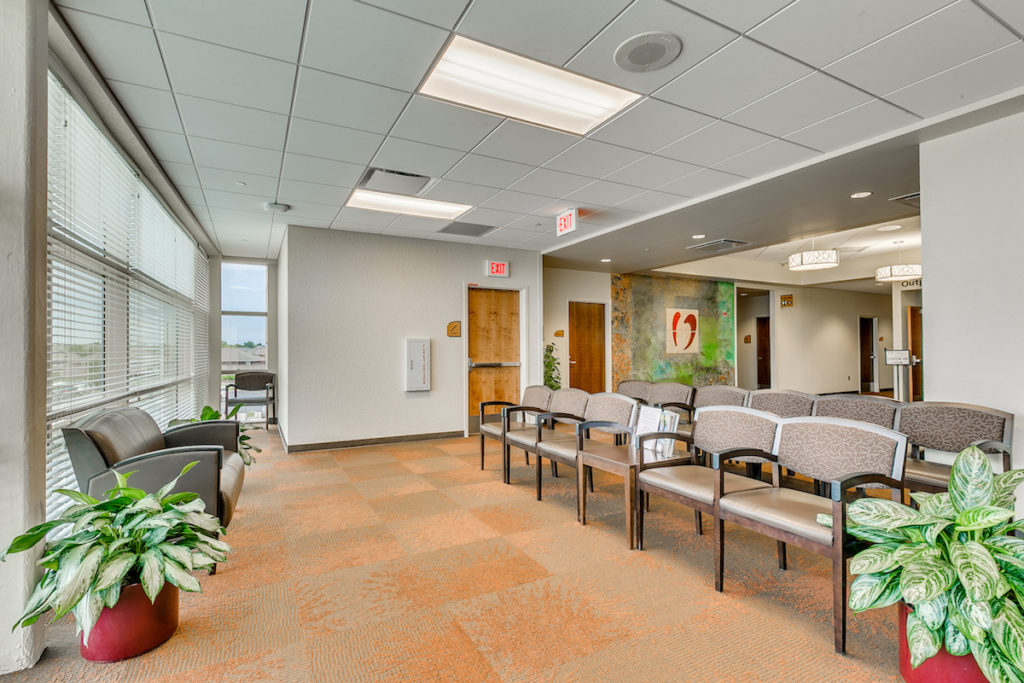 Real Estate Photography Okc Commercial May 26, 11 18 04 AM