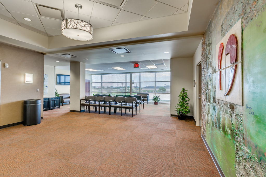Real Estate Photography Okc Commercial May 26, 11 19 16 AM