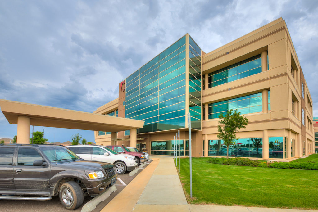 Real Estate Photography Okc Commercial May 26, 11 26 03 AM