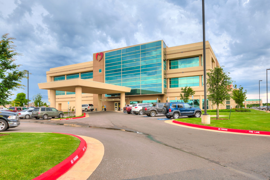 Real Estate Photography Okc Commercial May 26, 11 26 49 AM