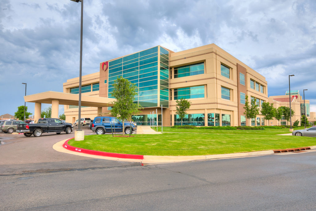 Real Estate Photography Okc Commercial May 26, 11 27 33 AM
