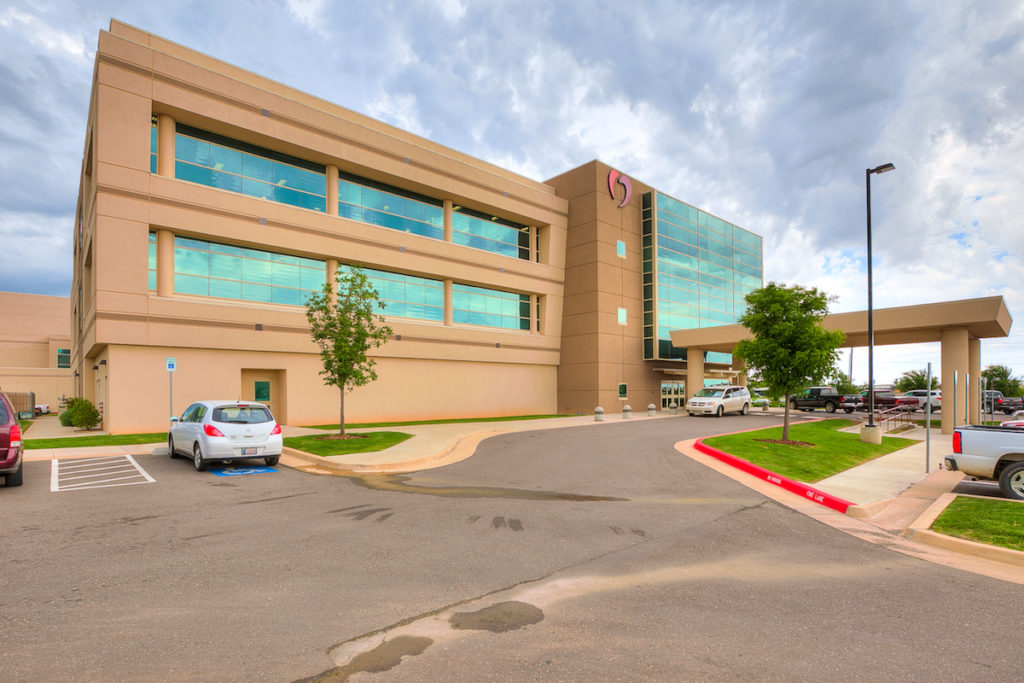 Real Estate Photography Okc Commercial May 26, 11 29 14 AM