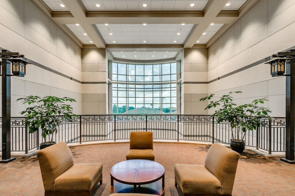 Real Estate Photography Okc Commercial May 26, 11 37 01 AM