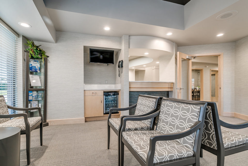 Real Estate Photography Okc Commercial Sep 18, 6 13 29 PM