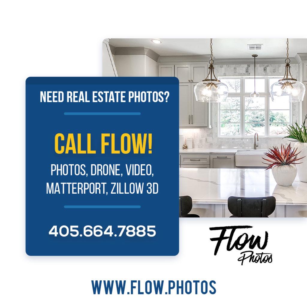Real Estate Photography Okc Flyers Jan 10, 12 01 41 PM