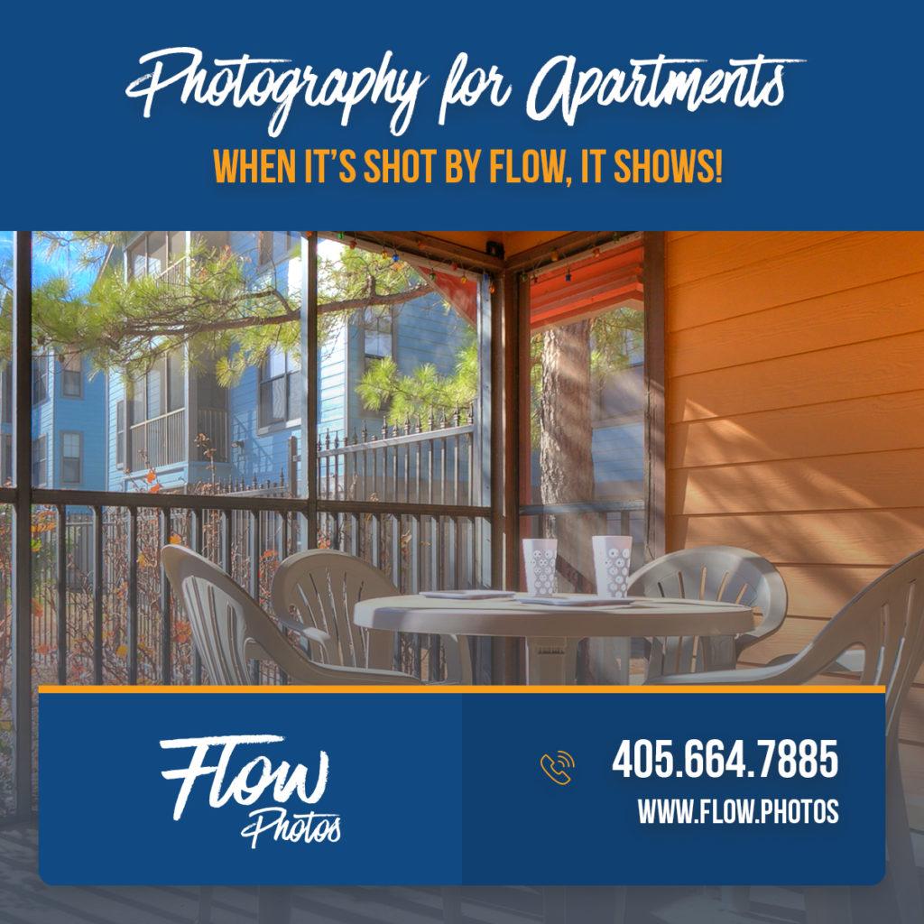 Real Estate Photography Okc Flyers Jan 10, 12 55 02 PM