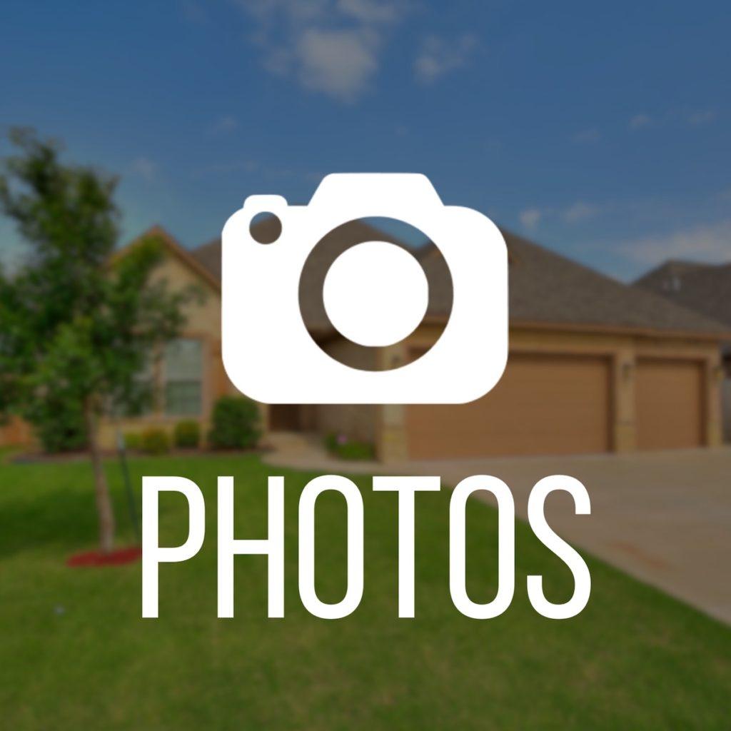 Real Estate Photography Okc Flyers Jun 14, 5 39 23 PM