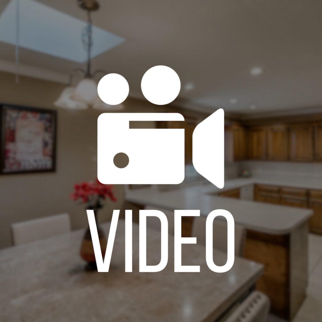 Real Estate Photography Okc Flyers Jun 14, 5 43 21 PM