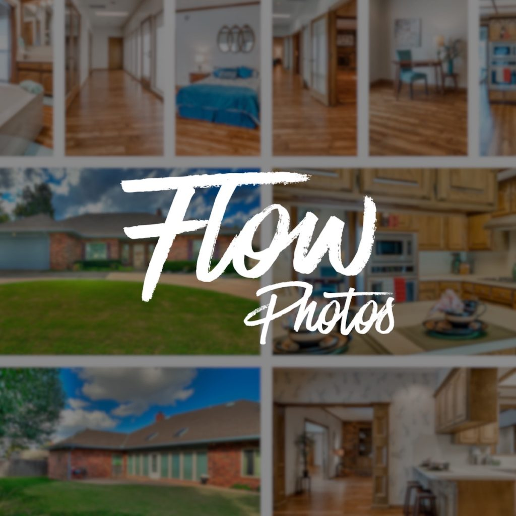 Real Estate Photography Okc Flyers Jun 14, 5 46 06 PM