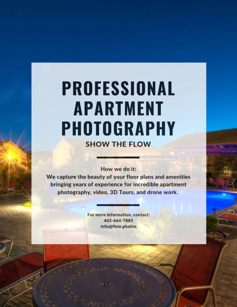 Real Estate Photography Okc Flyers Sep 24, 8 50 09 AM