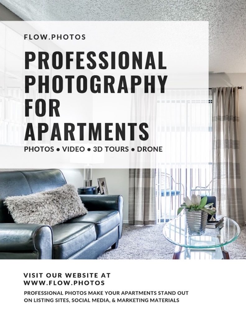 Real Estate Photography Okc Flyers Sep 24, 8 50 18 AM