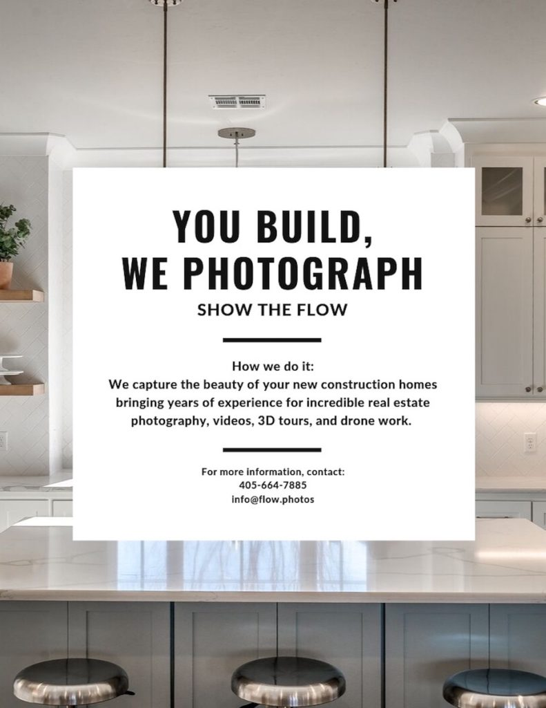 Real Estate Photography Okc Flyers Sep 24, 9 05 12 AM