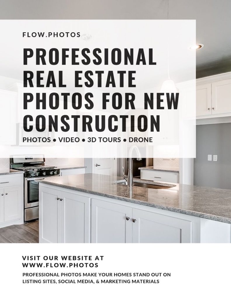 Real Estate Photography Okc Flyers Sep 24, 9 05 22 AM