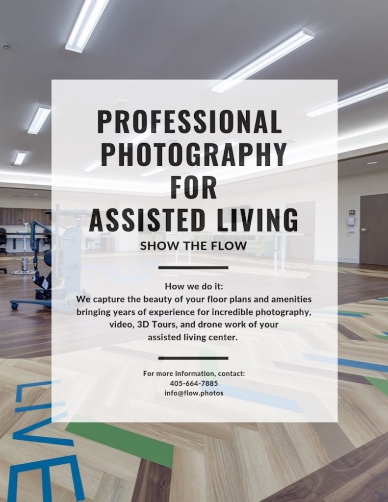 Real Estate Photography Okc Flyers Sep 24, 9 11 42 AM