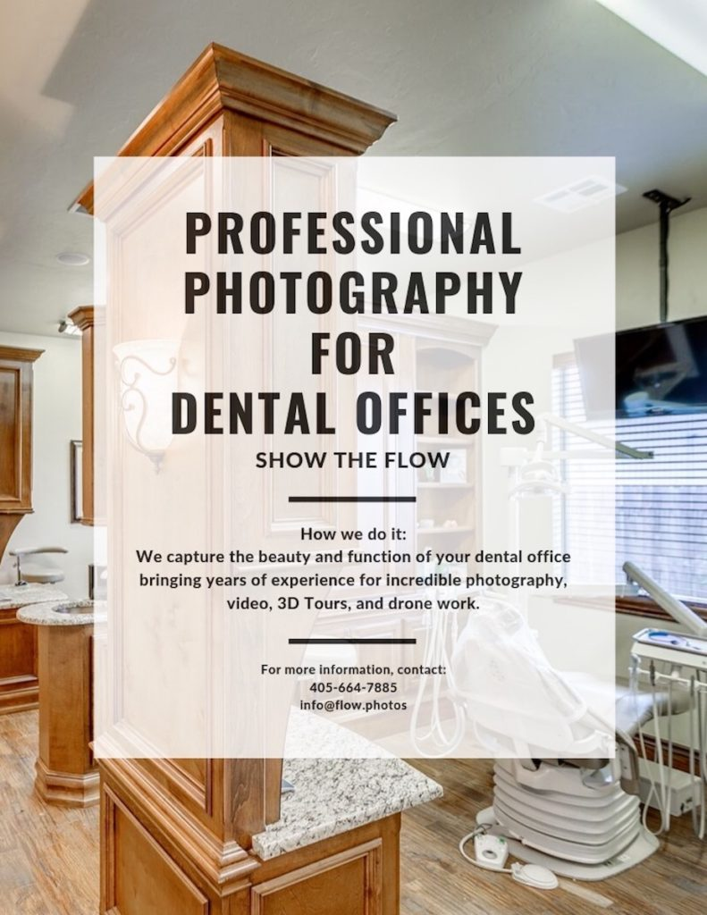 Real Estate Photography Okc Flyers Sep 24, 9 23 52 AM