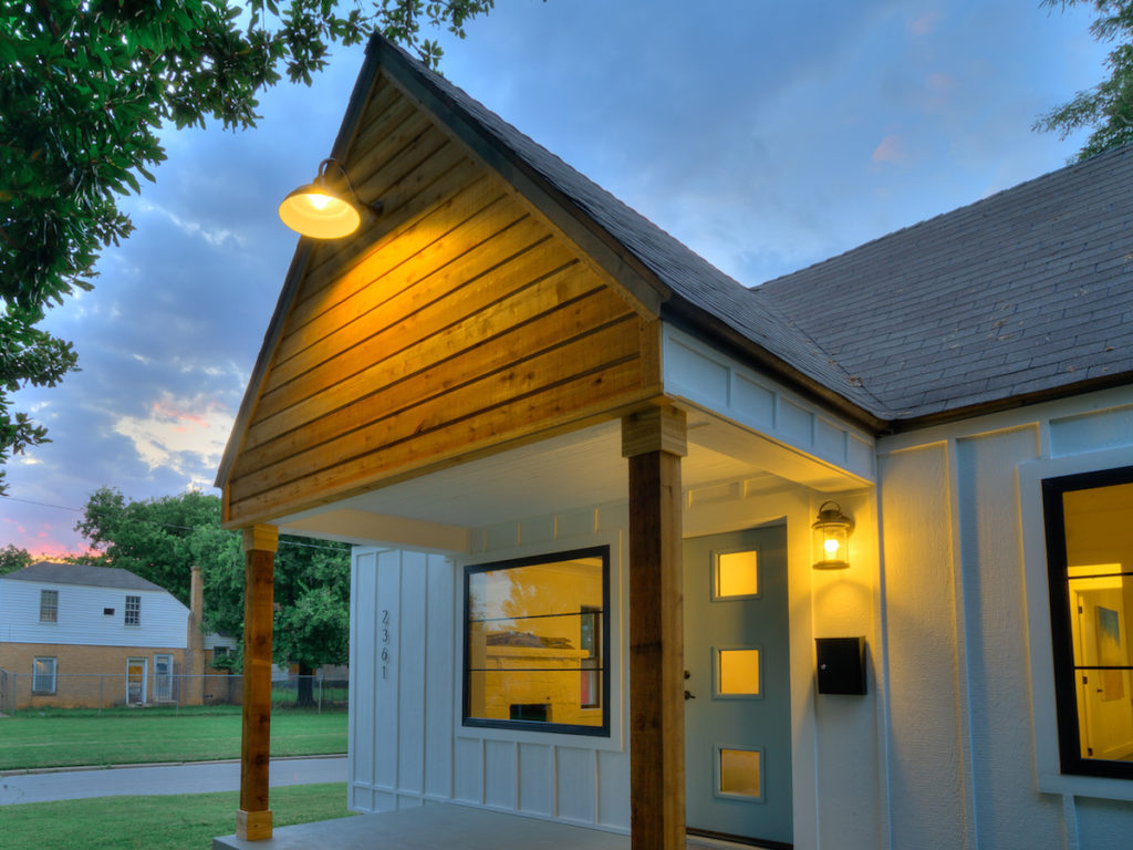 Real Estate Photography Okc Real Estate Aug 16, 8 19 38 PM