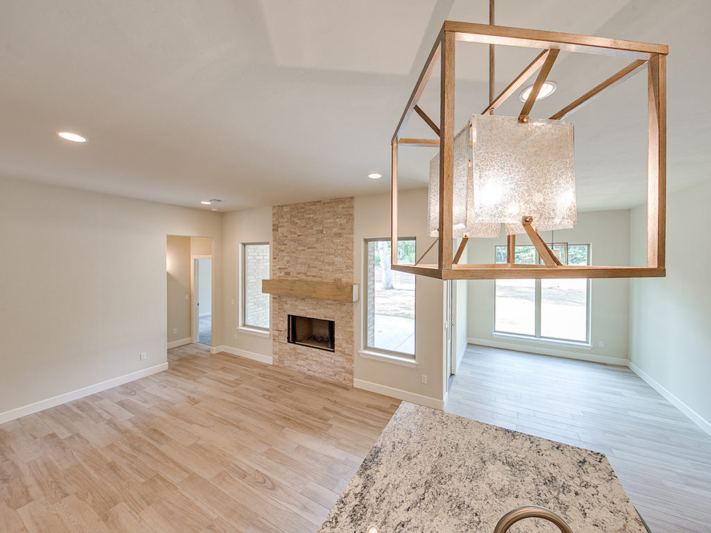 Real Estate Photography Okc Real Estate Aug 22, 5 28 34 PM