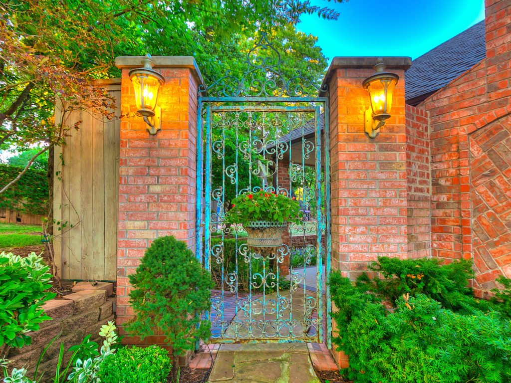 Real Estate Photography Okc Real Estate Aug 30, 7 37 03 PM