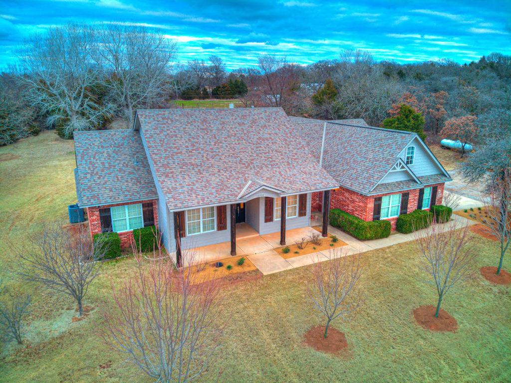 Real Estate Photography Okc Real Estate Feb 25, 5 40 34 PM