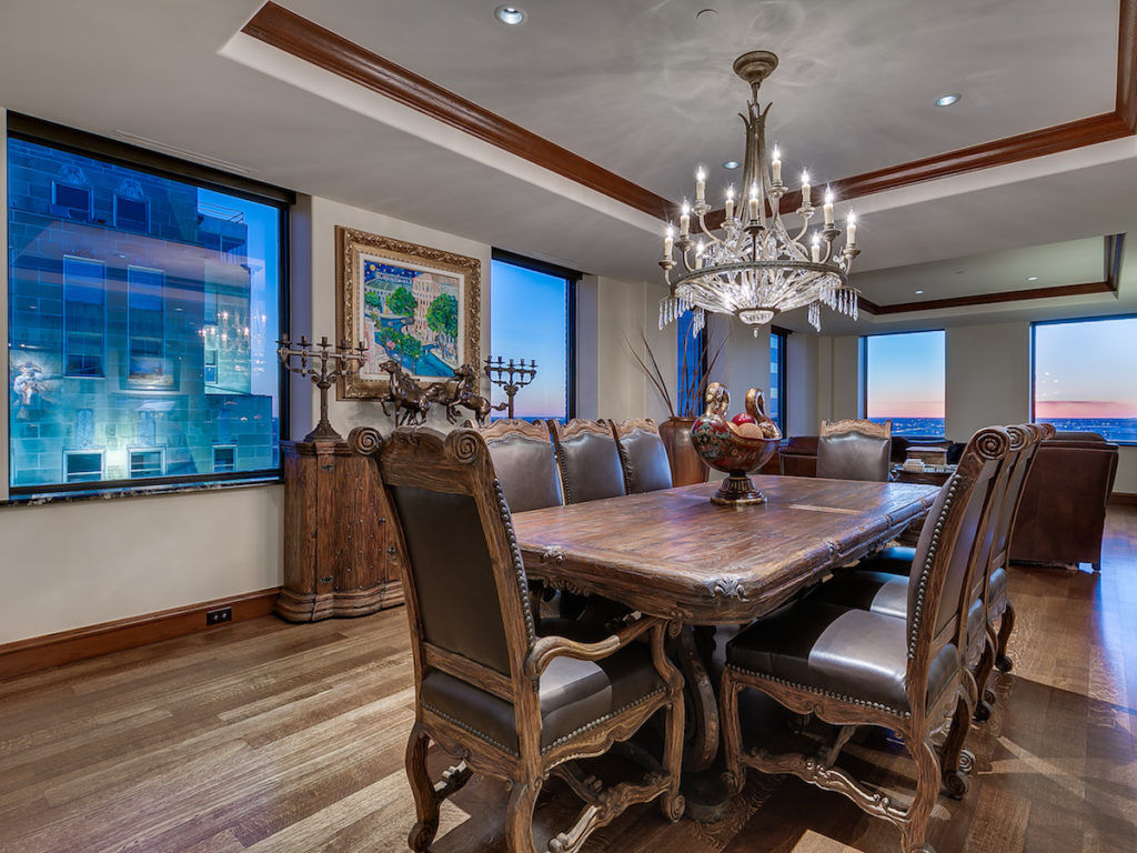 Real Estate Photography Okc Real Estate Mar 01, 5 04 31 PM