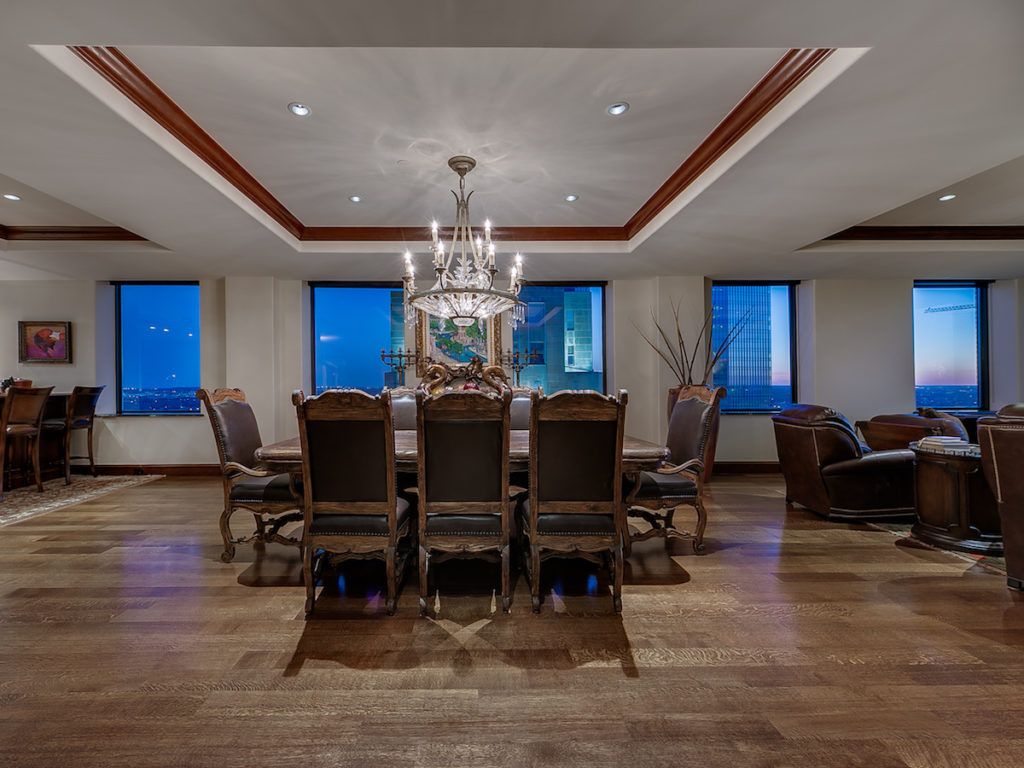 Real Estate Photography Okc Real Estate Mar 01, 5 05 49 PM