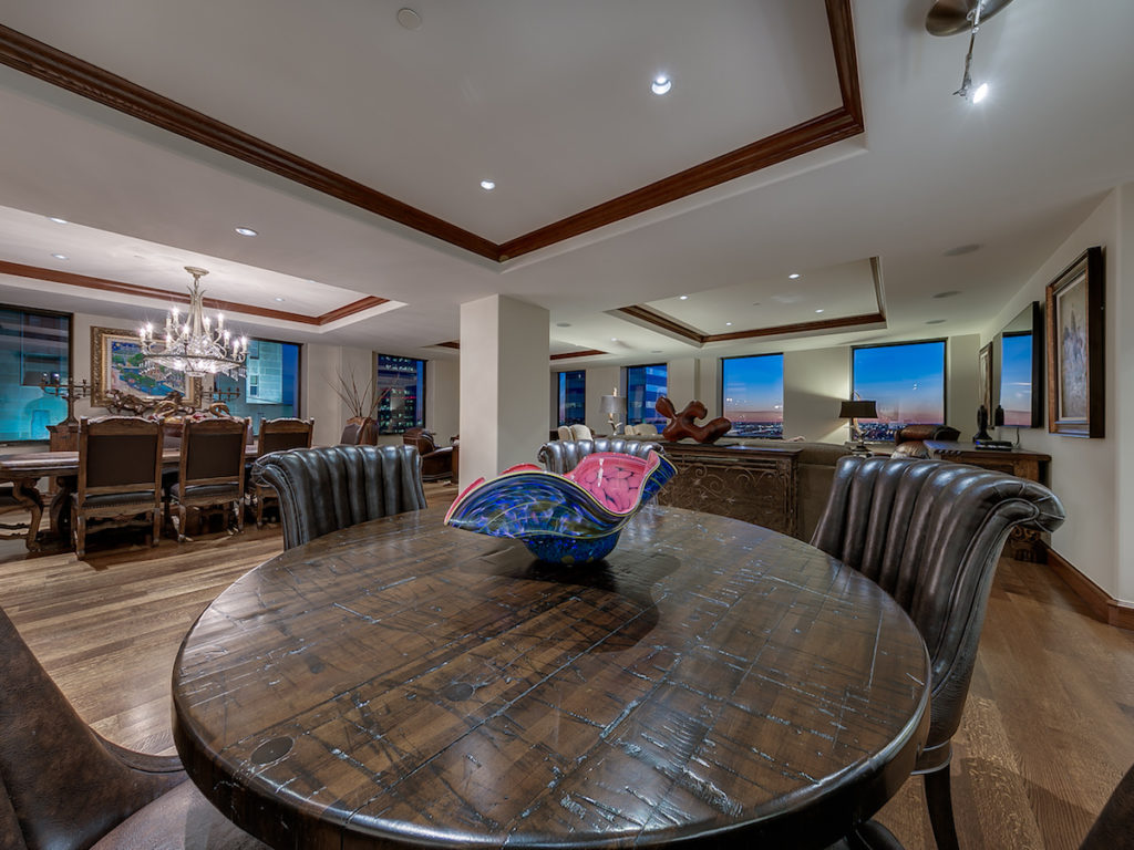 Real Estate Photography Okc Real Estate Mar 01, 5 17 54 PM