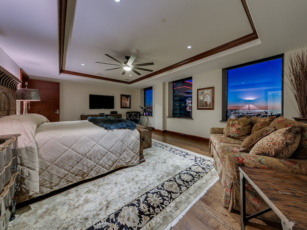 Real Estate Photography Okc Real Estate Mar 01, 5 26 22 PM