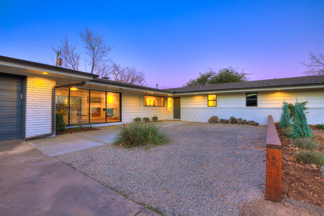 Real Estate Photography Okc Real Estate Mar 01, 9 30 34 PM