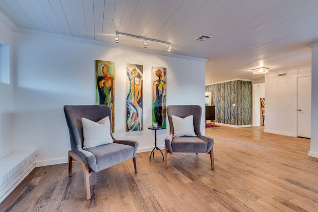 Real Estate Photography Okc Real Estate Mar 01, 9 32 40 PM