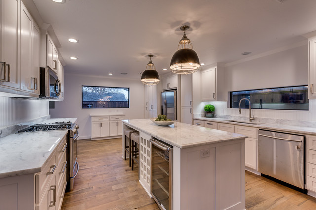 Real Estate Photography Okc Real Estate Mar 01, 9 33 48 PM