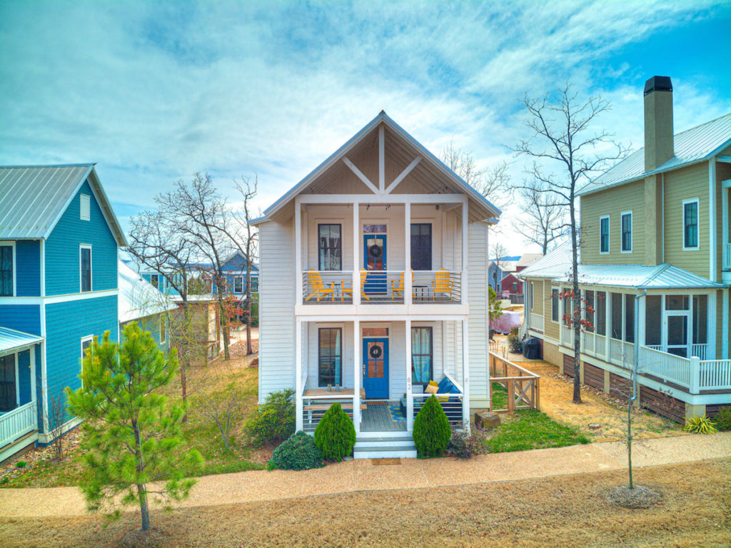 Real Estate Photography Okc Real Estate Mar 02, 1 26 25 PM