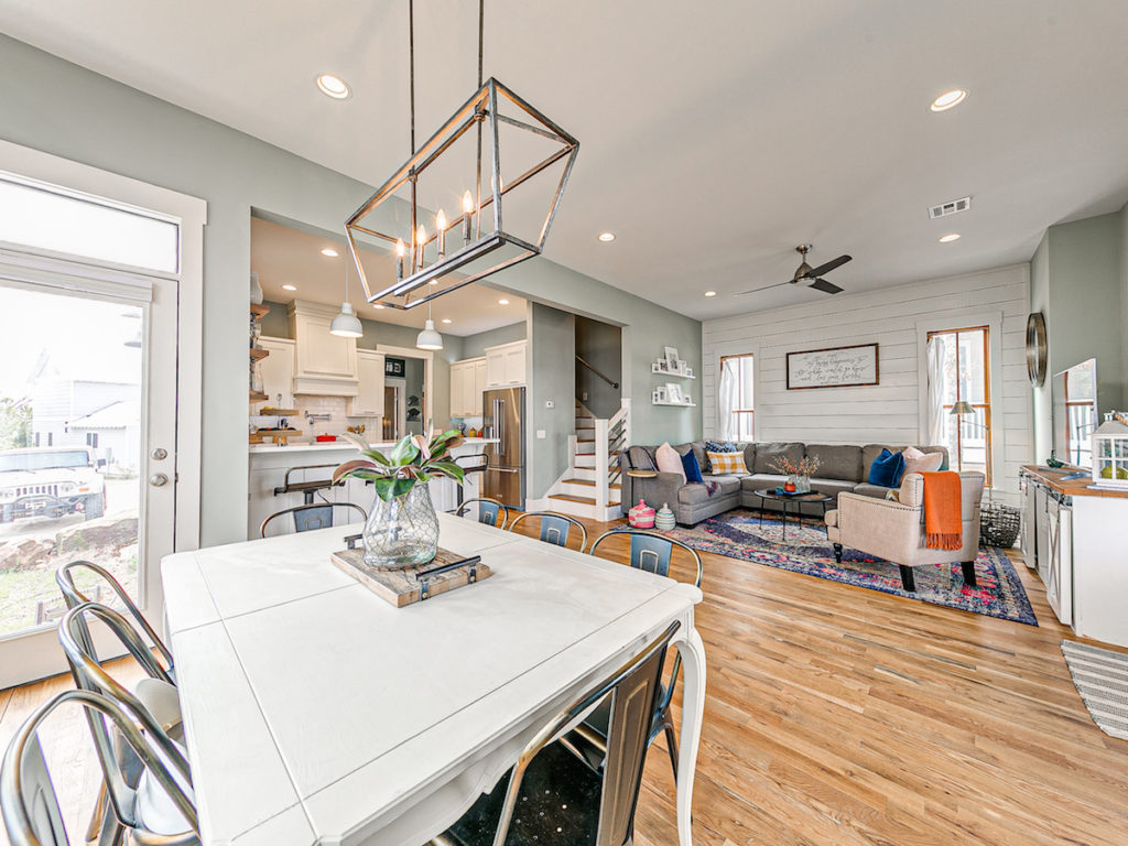 Real Estate Photography Okc Real Estate Mar 02, 2 13 50 PM