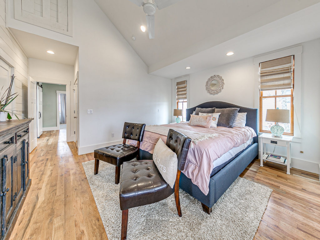 Real Estate Photography Okc Real Estate Mar 02, 2 23 32 PM